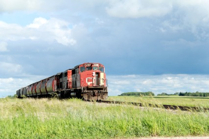 train-1391314_1920